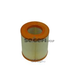 Фильтр воздушный FRAM (Fram) CA10524