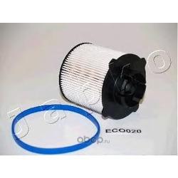 Топливный фильтр (JAPKO) 3ECO020