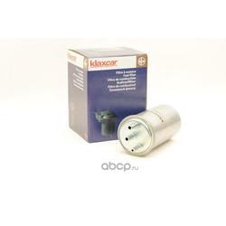 Топливный фильтр (Klaxcar) FE068Z