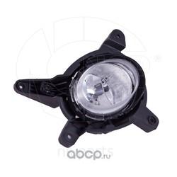 Фара противотуманная правая KIA Sportage III (NSP) NSP02922021F500
