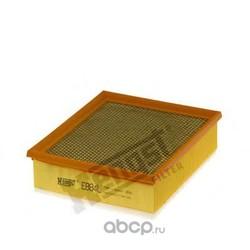 Воздушный фильтр (Hengst) E884L