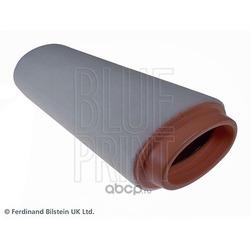 Воздушный фильтр (Blue Print) ADJ132223