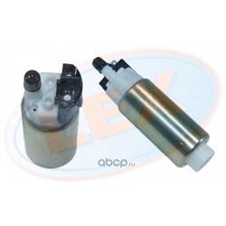 Насос топливный модуль (Lex) HT25441