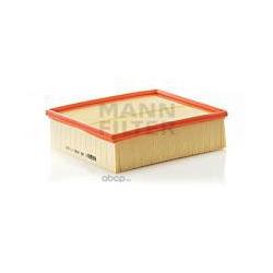 Воздушный фильтр (MANN-FILTER) C262061