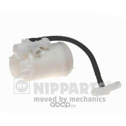 Топливный фильтр (Nipparts) N1330524