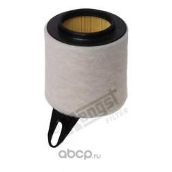 Воздушный фильтр (Hengst) E621L