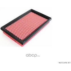Фильтр воздушный (NISSAN) 1654674S00