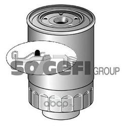 Топливный фильтр (PURFLUX) CS712