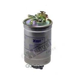 Топливный фильтр (Hengst) H70WK12