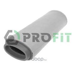 Воздушный фильтр (PROFIT) 15123010