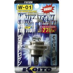 Лампа высокотемпературная Koito Whitebeam (KOITO) P0732W