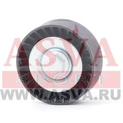 РОЛИК ОБВОДНОЙ (ASVA) MTBP016
