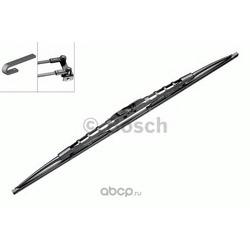 Щетка стеклоочистителя (Bosch) 3397018966