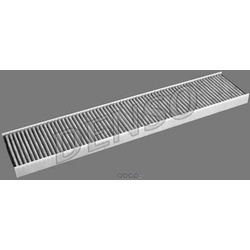 Фильтр с активированным углем (Denso) DCF094K