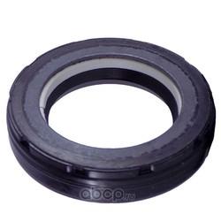 Сальник рулевой рейки (Motorherz) HA0640