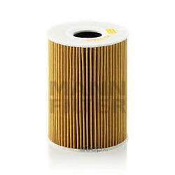 Масляный фильтр (MANN-FILTER) HU9265X