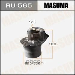Сайлентблок (Masuma) RU565