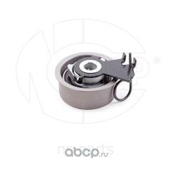 Ролик ГРМ KIA Cerato (NSP) NSP022441023050