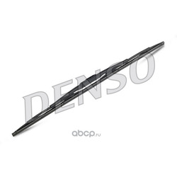 Щетка стеклоочистителя передняя левая Киа Каренс (Ween) 1005024