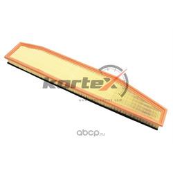 Сменный элемент фильтра (KORTEX) KA0159