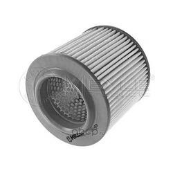 Воздушный фильтр (Meyle) 1123210023
