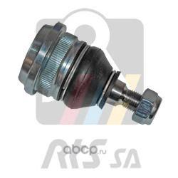 Шаровая опора (RTS) 9309707