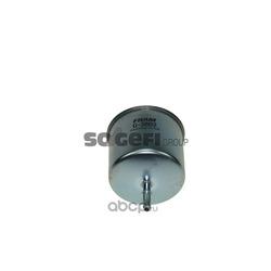 Фильтр топливный FRAM (Fram) G3802A