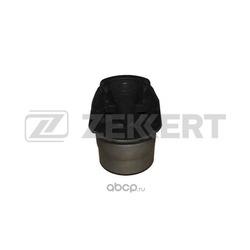 С/блок задней балки Toyota Corolla (E120 E140) 00- (Zekkert) GM6018