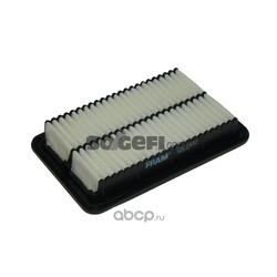 Фильтр воздушный FRAM (Fram) CA11432