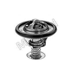 Термостат, охлаждающая жидкость (Motorad) 29982
