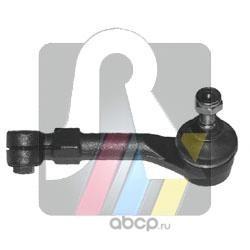 Наконечник поперечной рулевой тяги (RTS) 91004801