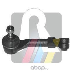 Наконечник поперечной рулевой тяги (RTS) 91004802