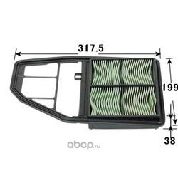 Воздушный фильтр (VIC) A869V