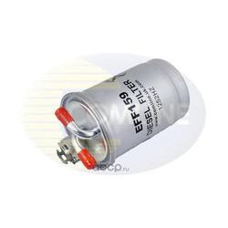 Топливный фильтр (Comline) EFF159