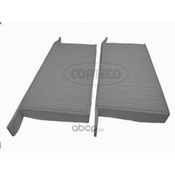 Фильтр салона (Corteco) 80001030