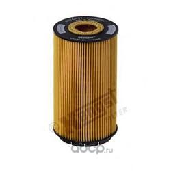 Масляный фильтр (Hengst) E314H01D58