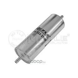 Топливный фильтр (Meyle) 3141332106