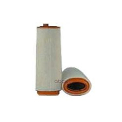 Воздушный фильтр (Alco) MD9504
