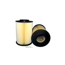 Фильтр воздушный (Alco) MD5294