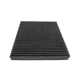 Фильтр салона угольный (Corteco) 80000781
