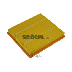 Фильтр воздушный FRAM (Fram) CA10685