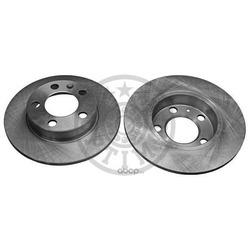 Тормозной диск (Optimal) BS5470