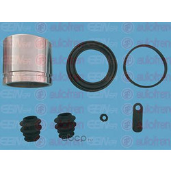 Ремонтный комплект переднего суппорта (Seinsa Autofren) D41750C