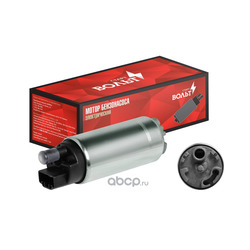 Мотор бензонасоса для а/м Hyundai Elantra (СтартВОЛЬТ) SFP0891