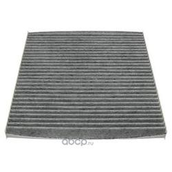 Фильтр салона угольный (Corteco) 80000780