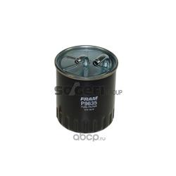 Фильтр топливный FRAM (Fram) P9635