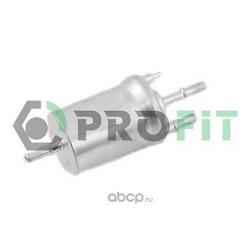 Топливный фильтр (PROFIT) 15302518