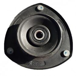 Опора стойки амортизатора (Car-dex) CMH515