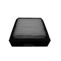 Фильтр, воздух во внутреннем пространстве (Corteco) 80000825
