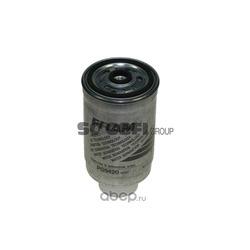 Фильтр топливный FRAM (Fram) PS9420WST